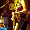 Grace Potter and the Nocturnals © Copyright 2008 Chad Smith All Rights Reserved  157