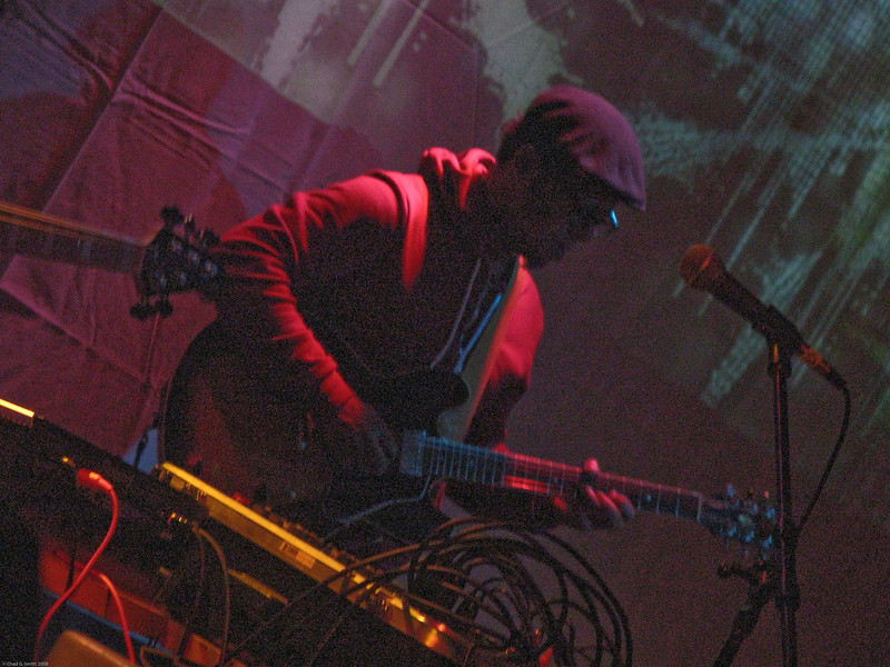 2008-02-01-STS950