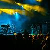 402008RothBury Festival 2008