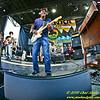 Tatanka Music Festival 2008 3075