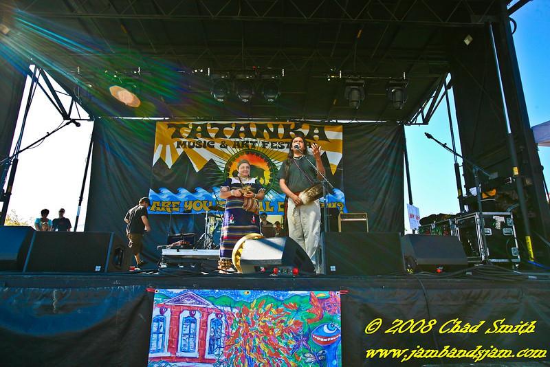 Tatanka Music Festival 2008 4793