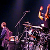 2008-02-01-STS92