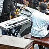 Langerado 2008  ℗ Copyright 2008 Chad Smith All Rights Reserverd 268