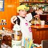 Jamcruise_6_-1241CopyrightChadGSmith 2008