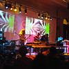 2008-02-01-STS949