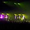 2008-02-01-STS936