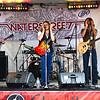 Summerfest2008 (26 of 129)