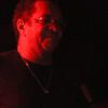 PBS_THE_ELDO_CRESTEDBUTTE_2008-36
