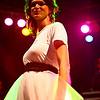 Rothbury Festival 2008 #205_