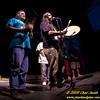 Tatanka Music Festival 2008 1444