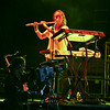 Rothbury Festival 2008 #22_