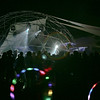 332008RothBury Festival 2008