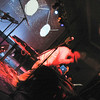 2008-02-01-STS959