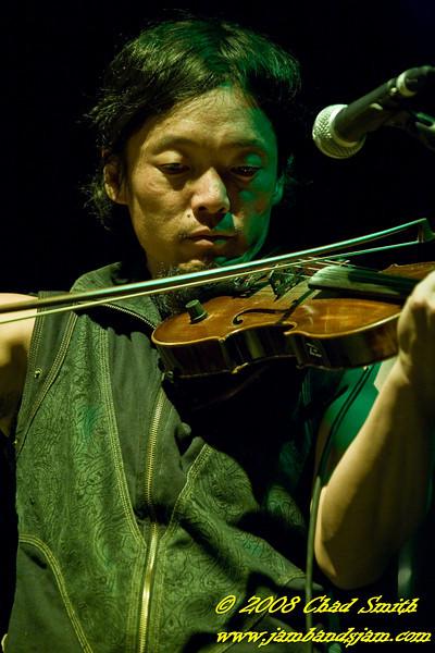 Tatanka Music Festival 2008 546