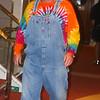 Chad Smith 2008-12