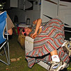 952008RothBury Festival 2008