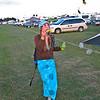Rothbury Festival 2008 #47_