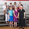 St. Bens Reunion 2013