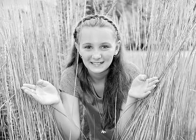 Grass Girl (1 of 1)-3