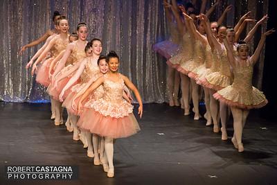 dance-11