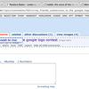 Screen shot 2011-03-08 at 8.46.53 AM