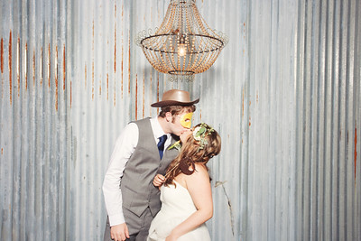 This Is You - Allison & Daniel Photo Booth000009