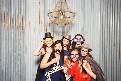 This Is You - Allison & Daniel Photo Booth000020