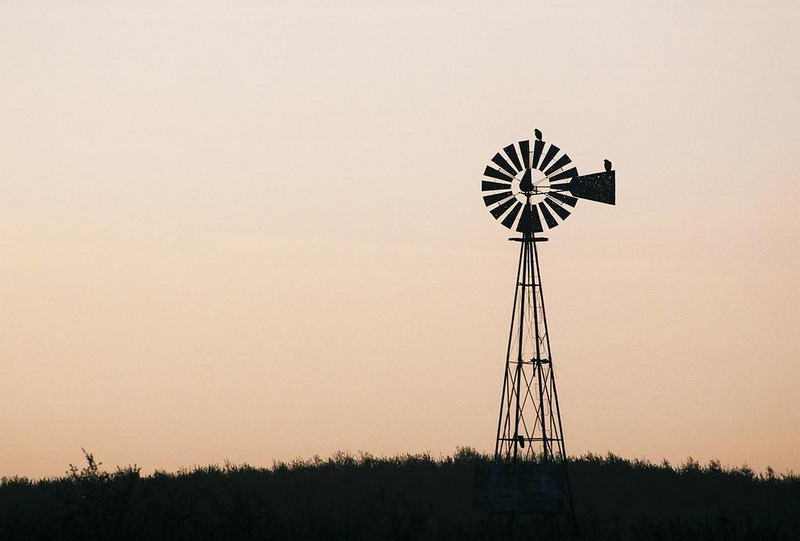 Windmill 1 Valleyview.JPG