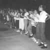 1997 Step Singing