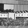 1962 Commencement