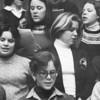 1977 Singing