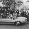 1972 Class