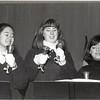 1987 Handbells