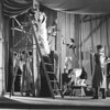 1937 Backstage
