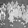 1967 Basketball