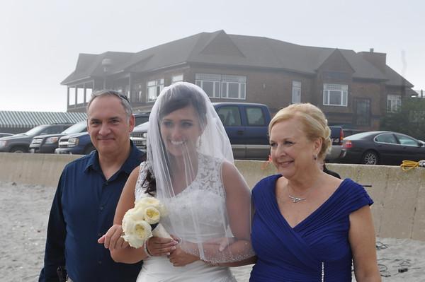 Alyssa & Phillips Wedding