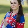 Amanda April 2015-0375
