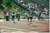 100 meter 2001 001