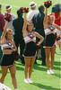 2008 UGA cheer 1 001
