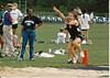 2006 triple jump face 001