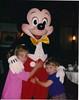 Disney with Mickey 001