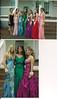 2008 Senior Prom 001
