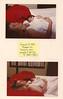 1989 to get to sleep 001
