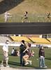 2006 running track 001