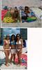 2008 Spring Break Panama City Beach 001