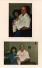 1989 with Grandma and pa Beans 001