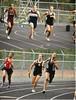 2006 Seq track meet running 001