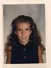 14 First grade 001
