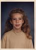 13 Kindergarten photo 001
