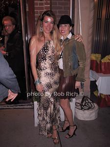 Paola Pedrignani,guest photo by Rob Rich/SocietyAllure.com © 2014 robwayne1@aol.com 516-676-3939